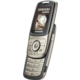 Unlock Samsung X530 phone - unlock codes