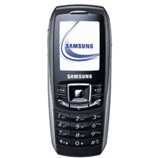 Unlock Samsung X630 phone - unlock codes