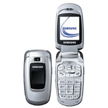 Unlock Samsung X670 phone - unlock codes