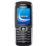 Unlock Samsung X700N phone - unlock codes