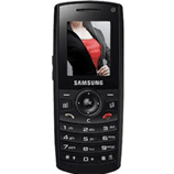 Unlock Samsung Z170 phone - unlock codes