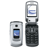 Unlock Samsung Z520 phone - unlock codes