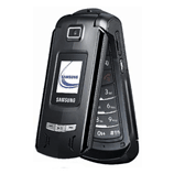 Unlock Samsung Z540 phone - unlock codes
