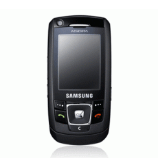 Unlock Samsung Z720E phone - unlock codes