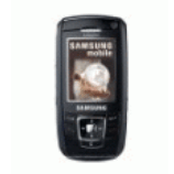 Unlock Samsung Z730 phone - unlock codes