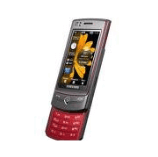 Unlock Samsung Z900 phone - unlock codes