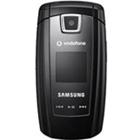 Unlock Samsung ZV60 phone - unlock codes