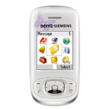 How to SIM unlock Siemens AL26 phone