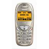 How to SIM unlock Siemens C56 phone