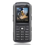 Unlock Sony B2700 phone - unlock codes