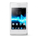 Unlock Sony C1605 phone - unlock codes