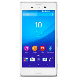 Unlock Sony E2306 phone - unlock codes