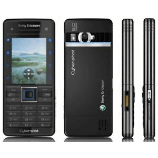 Unlock Sony Ericsson C902 phone - unlock codes