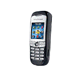 Unlock Sony Ericsson J200C phone - unlock codes