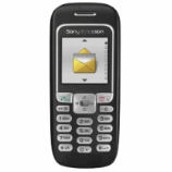 Unlock Sony Ericsson J220 phone - unlock codes
