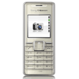 Unlock Sony Ericsson K200 phone - unlock codes