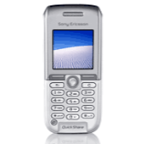Unlock Sony Ericsson K300A phone - unlock codes