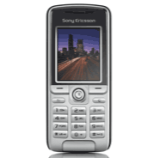 Unlock Sony Ericsson K320 phone - unlock codes