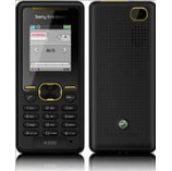 Unlock Sony Ericsson K330 phone - unlock codes