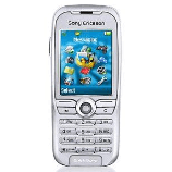 Unlock Sony Ericsson K500i phone - unlock codes