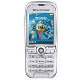 Unlock Sony Ericsson K506C phone - unlock codes
