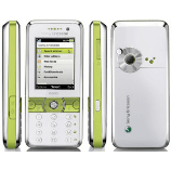 Unlock Sony Ericsson K660 phone - unlock codes