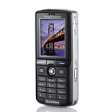Unlock Sony Ericsson K750 phone - unlock codes