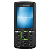 Unlock Sony Ericsson K850 phone - unlock codes