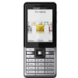 Unlock Sony Ericsson Naite phone - unlock codes