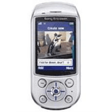 Unlock Sony Ericsson S700 phone - unlock codes