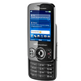 Unlock Sony Ericsson Spiro phone - unlock codes