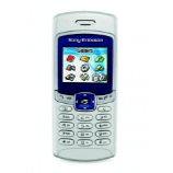 Unlock Sony Ericsson T237 phone - unlock codes