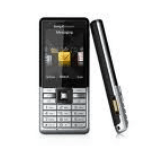 Unlock Sony Ericsson T260i phone - unlock codes
