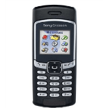 Unlock Sony Ericsson T290 phone - unlock codes