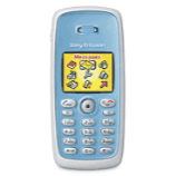 Unlock Sony Ericsson T300 phone - unlock codes