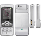 Unlock Sony Ericsson T303 phone - unlock codes