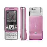 Unlock Sony Ericsson T303a phone - unlock codes