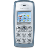 Unlock Sony Ericsson T606 phone - unlock codes