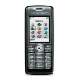 Unlock Sony Ericsson T637 phone - unlock codes