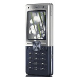 Unlock Sony Ericsson T650 phone - unlock codes
