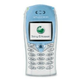 Unlock Sony Ericsson T68i phone - unlock codes