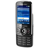Unlock Sony Ericsson W100 phone - unlock codes