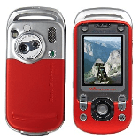 Unlock Sony Ericsson W550i Walkman phone - unlock codes