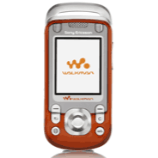 Unlock Sony Ericsson W600 phone - unlock codes