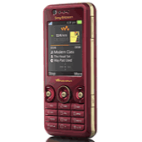 Unlock Sony Ericsson W660i Walkman phone - unlock codes