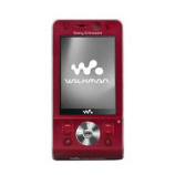 Unlock Sony Ericsson W908c phone - unlock codes