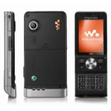 Unlock Sony Ericsson W910i phone - unlock codes