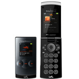Unlock Sony Ericsson W980i phone - unlock codes