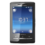Unlock Sony Ericsson Xperia Mini phone - unlock codes