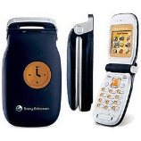 Unlock Sony Ericsson Z200 phone - unlock codes